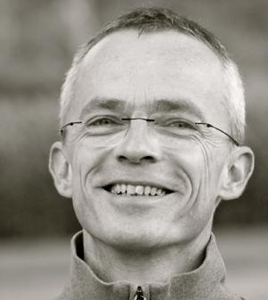 Dr. Sönke Behnsen